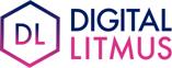 Digital Litmus