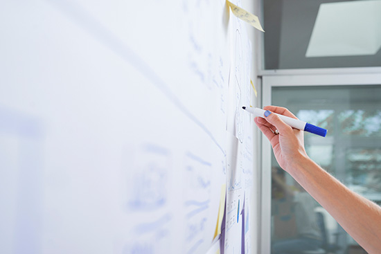 hand_whiteboard