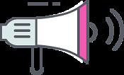 icon-speaker@2x_opt