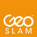 logo_geoslam-1