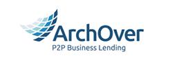 ArchOver_logo-1