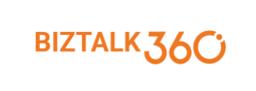 Biz_talk_logo-1