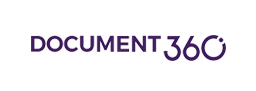 Doc360_logo-1