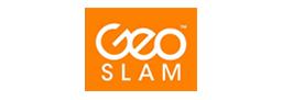 Geoslam_logo-1