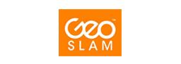 Geoslam_logo-2