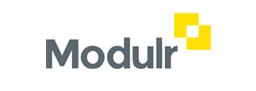 Modulr_logo-1