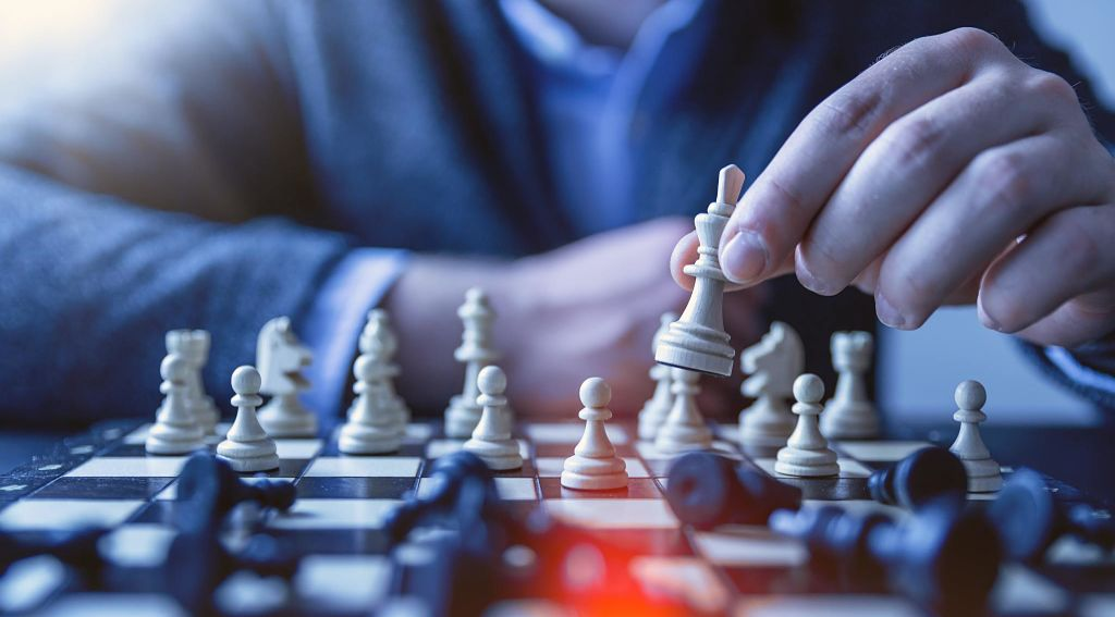 The Key Pillars Of Building A Successful B2B Webinar Strategy