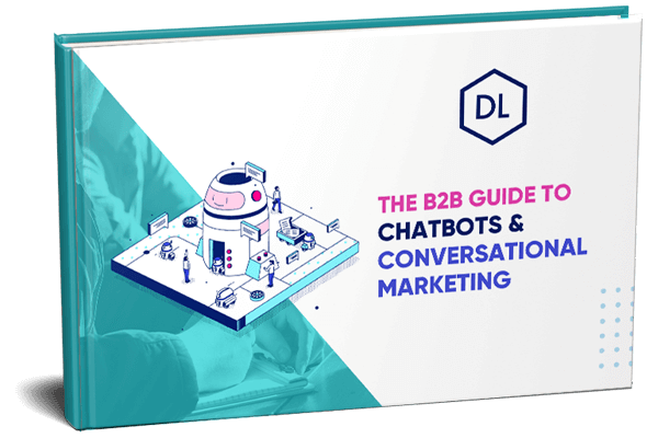 chatbot_graphic