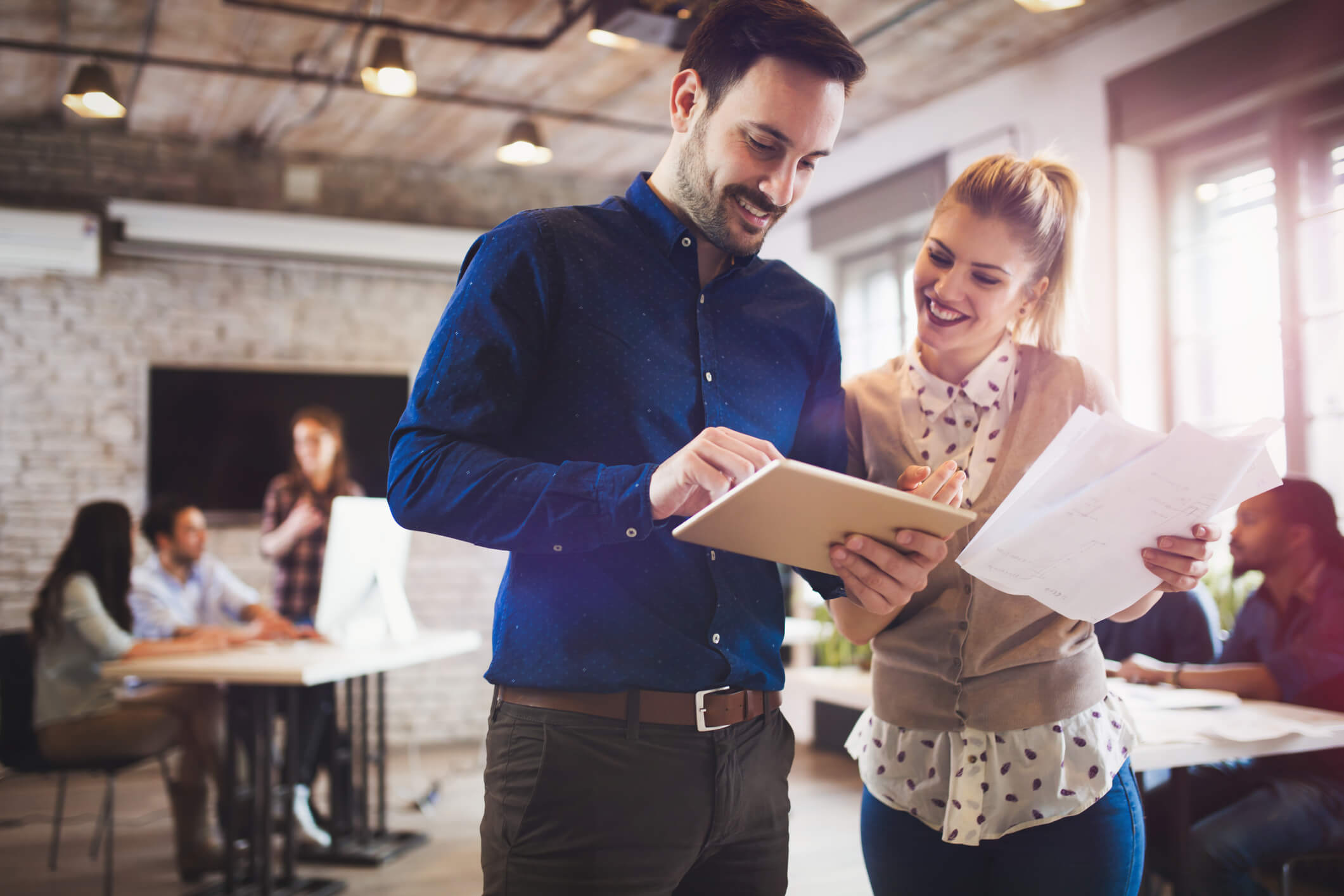 5 Demand Generation Challenges Faced by SMEs and How To Overcome Them