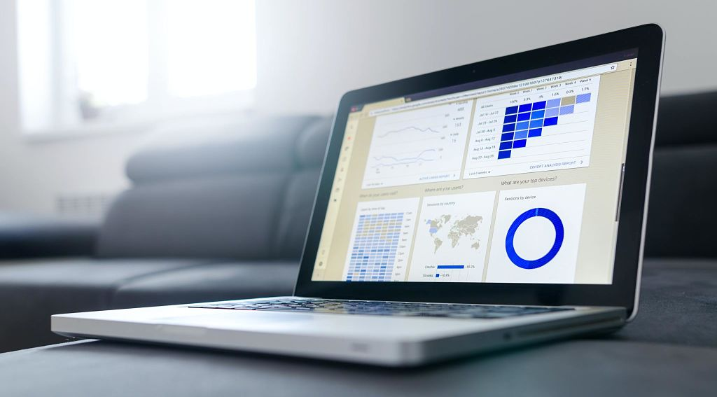 Key B2B Webinar Metrics You Need to Measure