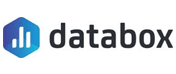 logo_databox-1