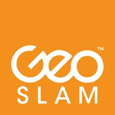 logo_geoslam