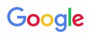 logo_google-1