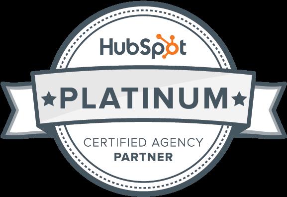 pngfind.com-hubspot-logo-png-1616392