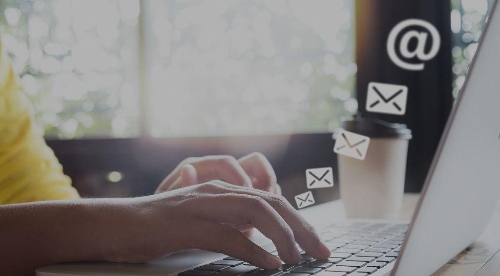 Why B2B Webinar Lead Nurturing Is a Must Have